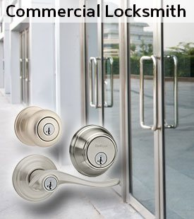 Expert Locksmith Shop Los Angeles, CA 310-844-9296